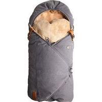 Sleepbag Sleepbag Mini