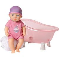 Baby Annabell My First Bathing Doll