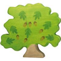 Holztiger Oak Tree 80225