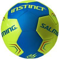 Salming Instinct Pro