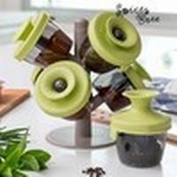 Appetitissime Spices Tree