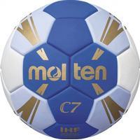 Molten C7