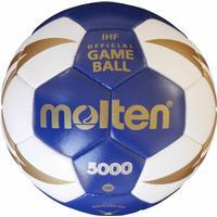 Molten H00X300-BW