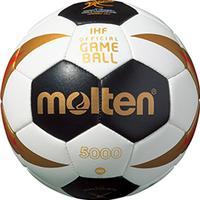 Molten H00X300-W7G