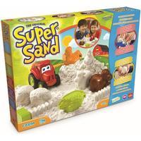 Play Visions Super Sand Farm