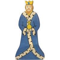 Holztiger King 80237