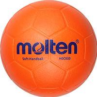 Molten Soft Handboll