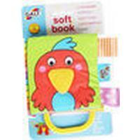 Galt Soft Book