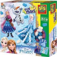 SES Creative Funmais Frozen 24992