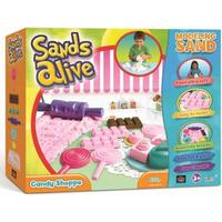 Play Visions Sands Alive Candy Shop