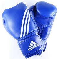 Adidas Wako Boxing Gloves 12oz