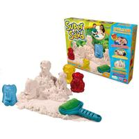 Play Visions Super Sand Animals