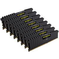 Corsair Vengeance LPX DDR4 4133MHz 8x8GB (CMK64GX4M8X4133C19)