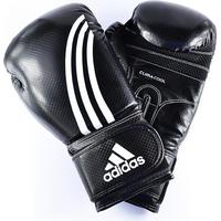 Adidas Shadow Boxing Gloves 14oz