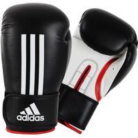 Adidas Energy 100 14oz Hitta bästa pris, recensioner och