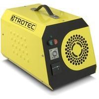 TROTEC Ozongenerator AirgoPro 5000