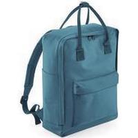 BagBase Urban Daypack Ruck Sack