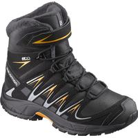 Salomon XA Pro 3D Winter TS CSWP J (398457)