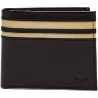 Fred Perry Bill & Coin