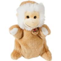 Bauer Hand Puppet Monkey
