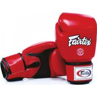 Fairtex® BGV4 Boxing Gloves 10oz