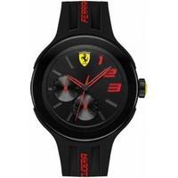 Ferrari Scuderia (0830223)