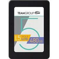 Team Group L5 LITE T2535T060G0C101 480GB
