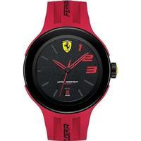 Ferrari Scuderia (0830220)