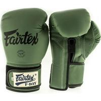 Fairtex® BGV11 F-Day 12oz