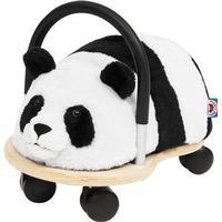 Wheely Bug Panda Small