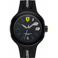 Ferrari Scuderia (0830222)