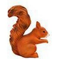 Mojo Squirrel Standing 387031