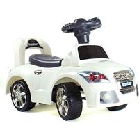 Bopster Ride on Sports Car Audi
