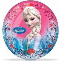 Mondo Frozen Play Ball 23cm