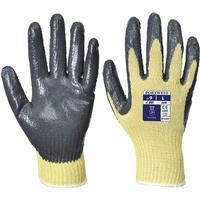 Portwest A600 Cut 3 Nitrile Grip Glove