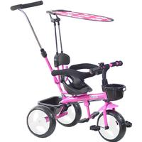 Bopster Tricycle 4 in 1 Trike