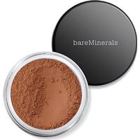 BareMinerals All Over Face Colours Bronzer Warmth