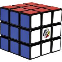 Rubiks New Cube 3x3