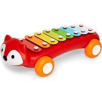 Skip Hop Explore & More Xylophone