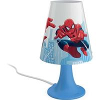 Philips Philips Bordslampa Spider-Man