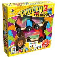 Smart Games - Trucky 3 (SG035)