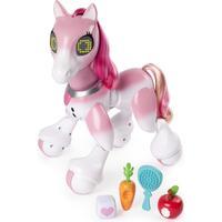 Zoomer Interaktiv Leksak Ponny