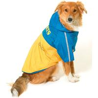 Karlie Sporty Raincoat 32cm