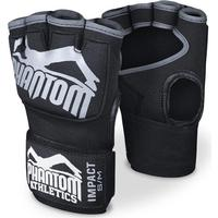 Phantom Handwraps - Impact Gel, S/M