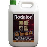 Rodalon Skimmel Plus KTB Disinfectant 2.5L