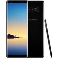 Samsung GalaxyNote8