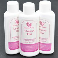 Beauties Factory BF Cleanser Plus