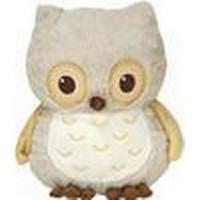 Cloud B Sunshine Owl