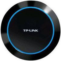 TP-Link UP525
