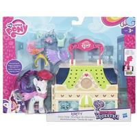 Hasbro My Little Pony Explore Equestria Manehattan Assortment